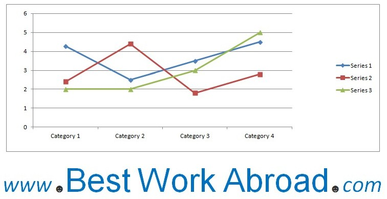 http://makati.com.ph/000001a/000001a/makati+cbd/pic/best+work+abroad.jpg